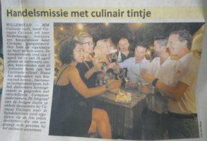 handelsmissie-cc-in-de-krant